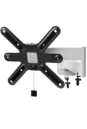TV Wall mounts swivel