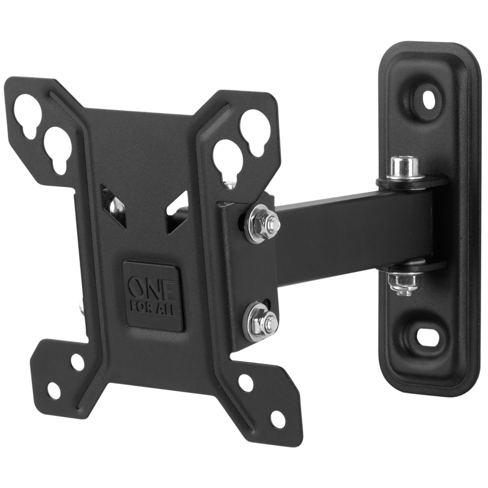 WM2141 Wall Mount