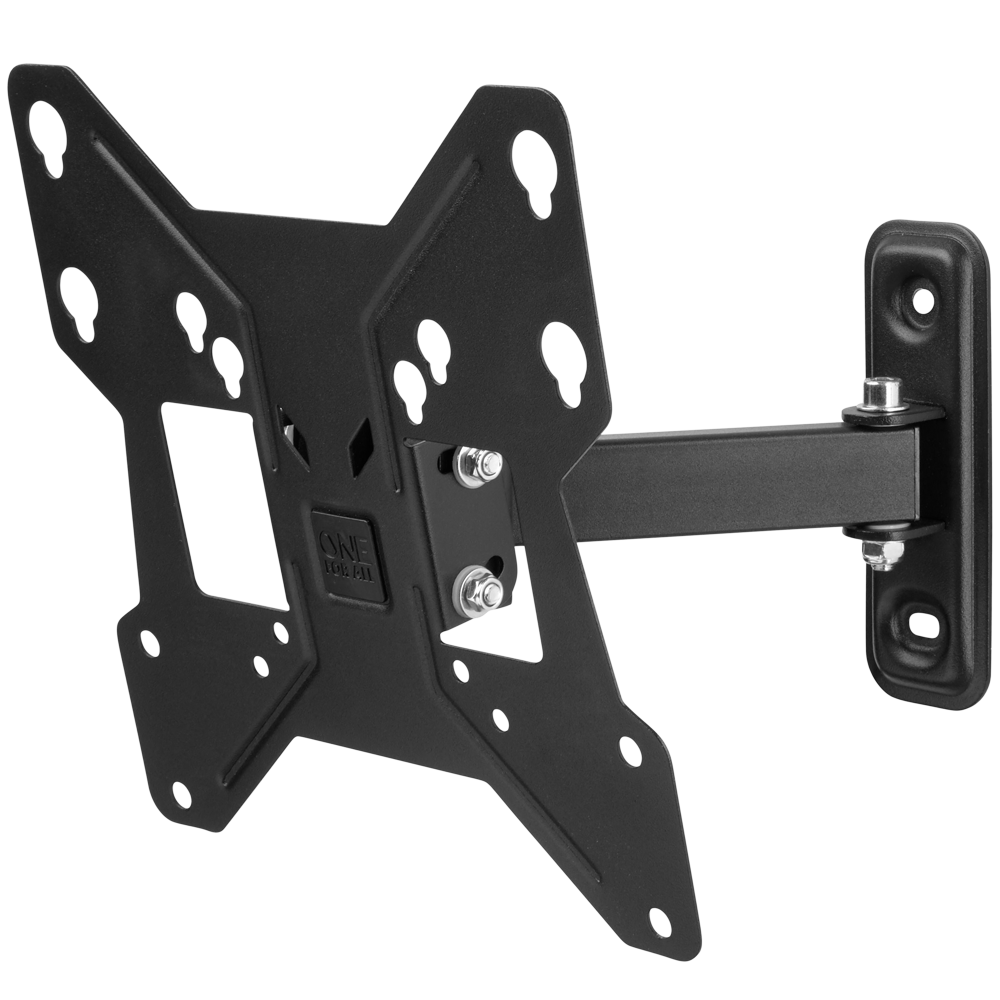 WM2241 Wall Mount