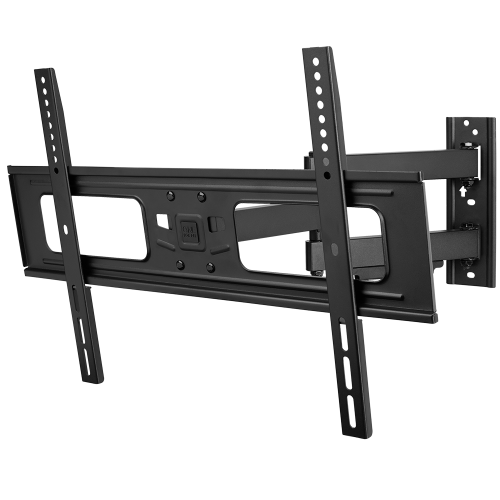 WM2651 TV Wall Mount