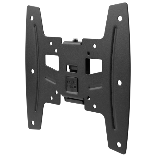 WM4211 Wall Mount