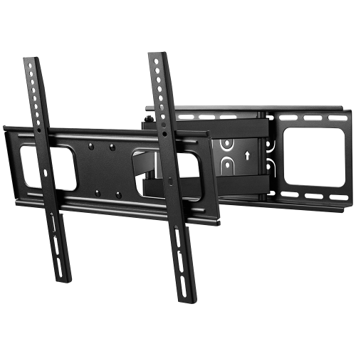 WM4452 Wall Mount