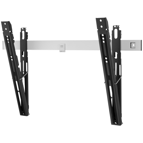 Philips TV brackets & Wall mounts