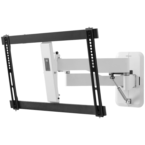 Samsung Tv Brackets Wall Mounts