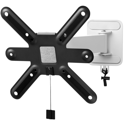 WM6242 TV Wall Mount